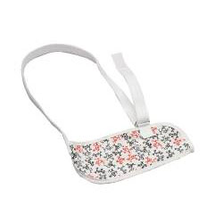 Procare Arm Sling Buckle Closure x-Small