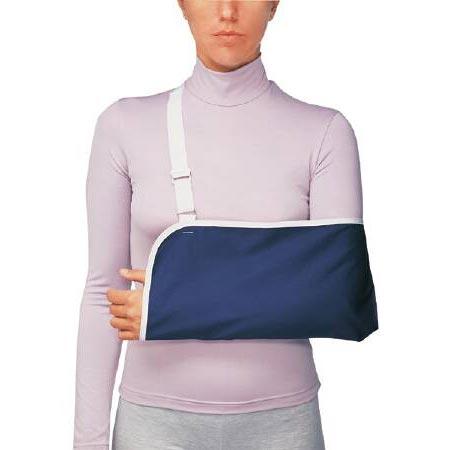 Procare Arm Sling x-Large