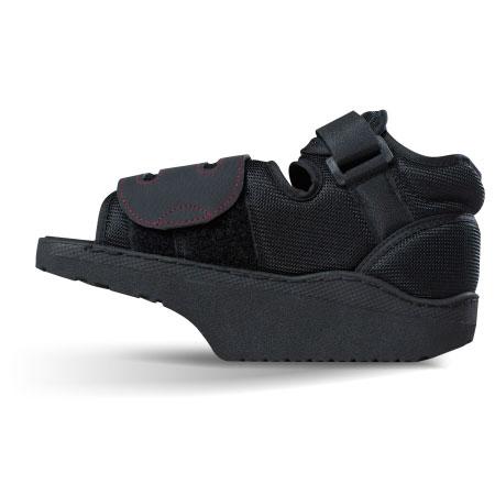 Procare Wedge Off Loading Shoe