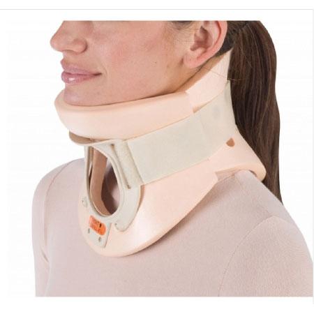 Philadelphia Foam Plastic Lamination Cervical Collar
