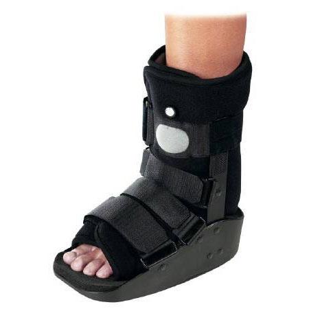 DJO MaxTrax Left or Right Foot Walker Boot