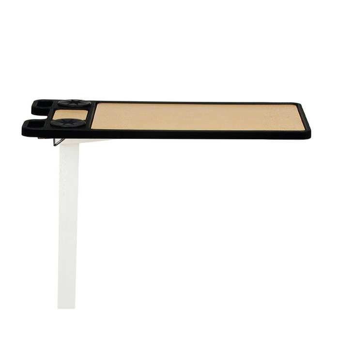 Drive Medical Non-Tilt Overbed Table | Drive 16008-H Medicaleshop