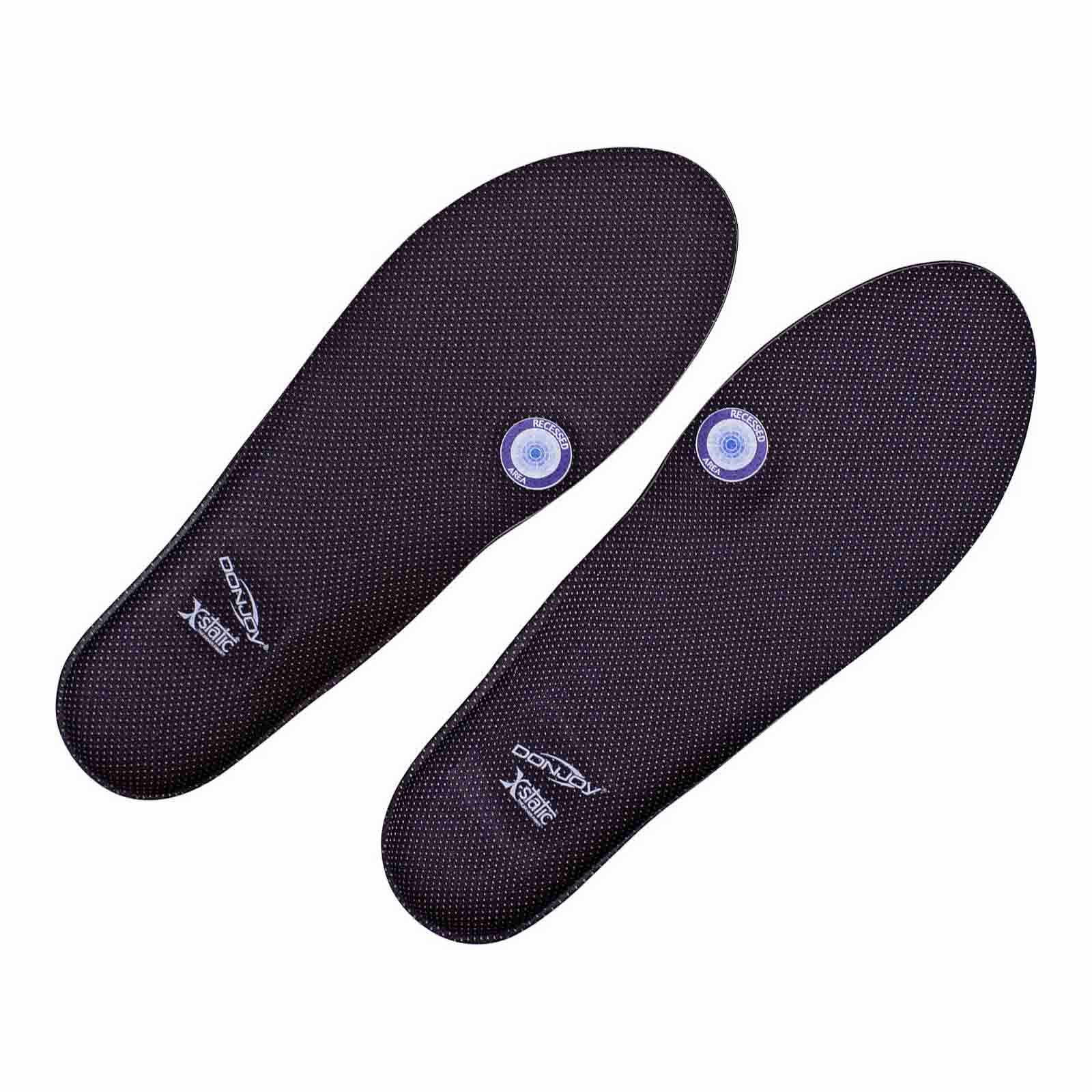 DonJoy Arch Rival Foot Orthotic, Size B