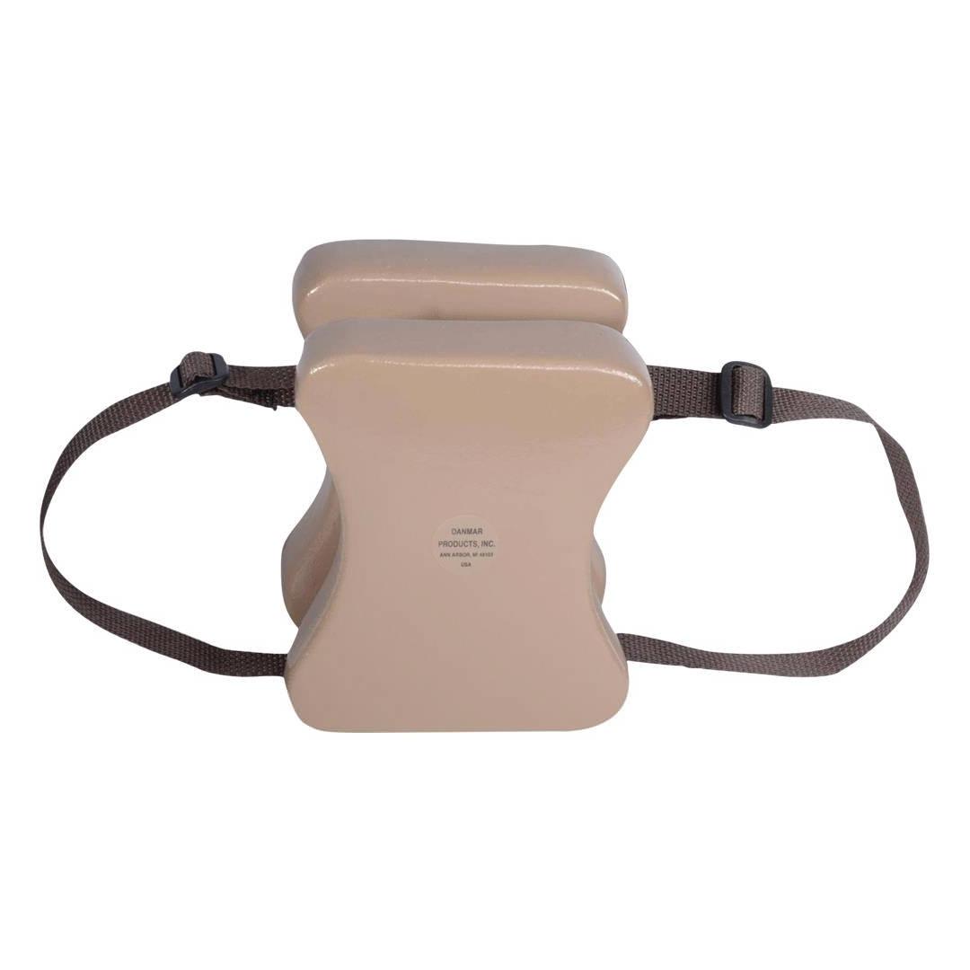 Danmar 6925 Portable Abductor | Danmar Products (6925)