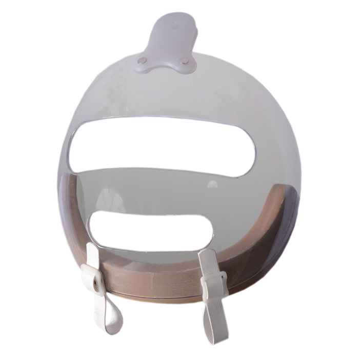 Danmar standard face guard