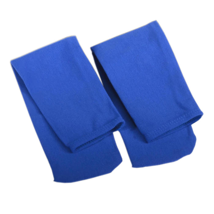 Danmar Lycra head support cover