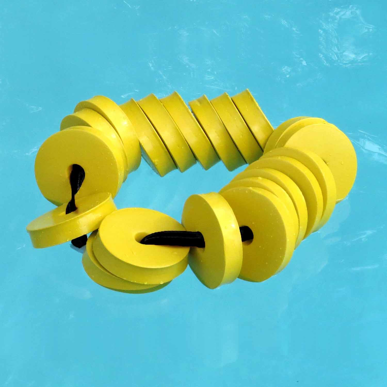 Danmar swim rings
