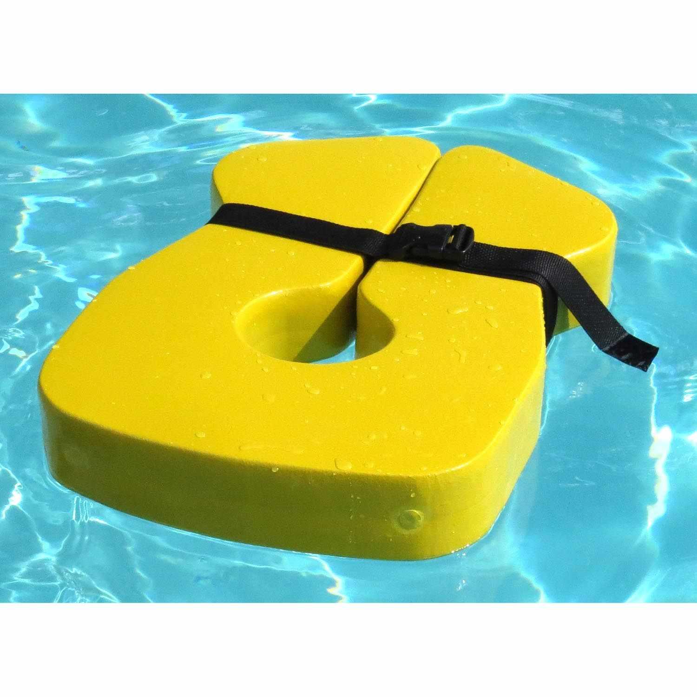 Danmar head float