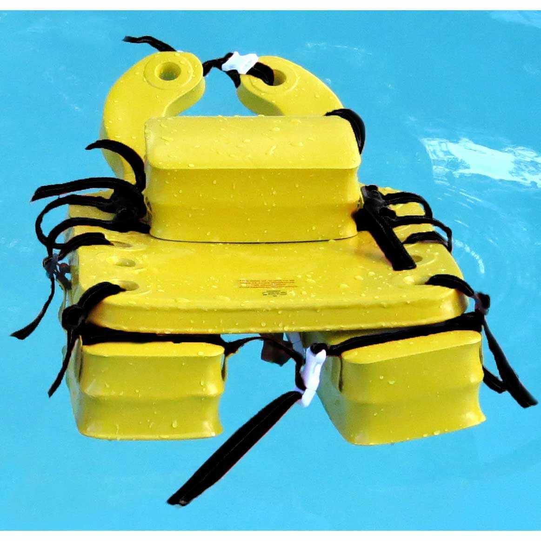 Danmar 8725 Head Float | Danmar Products 8725