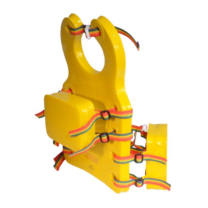 Danmar dolphin float system