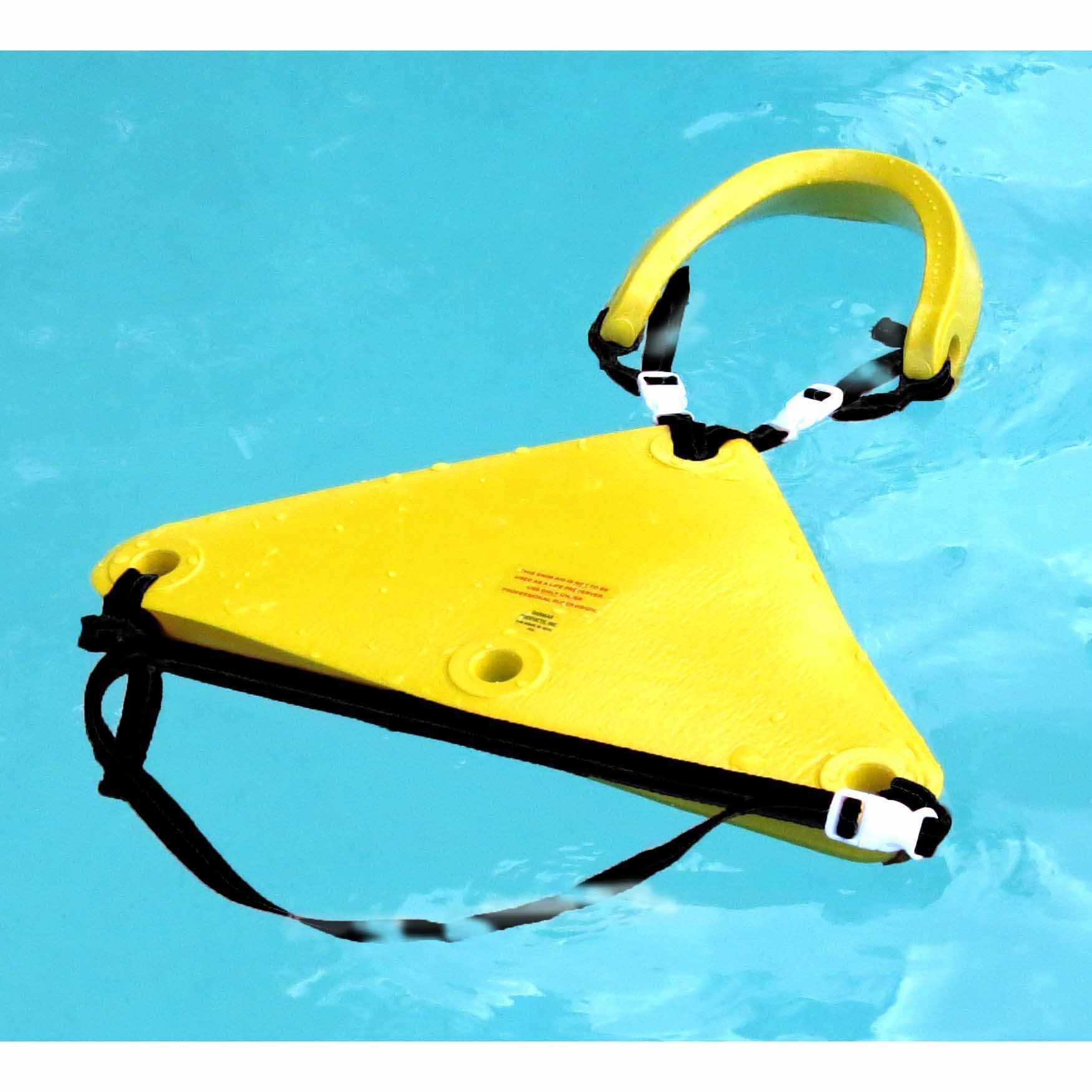 Danmar Tri swim