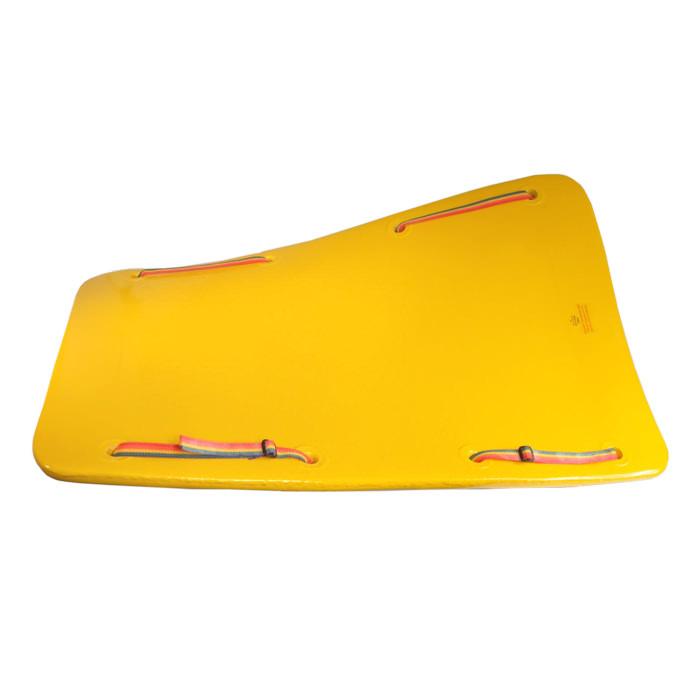 Danmar comfort mat color chart