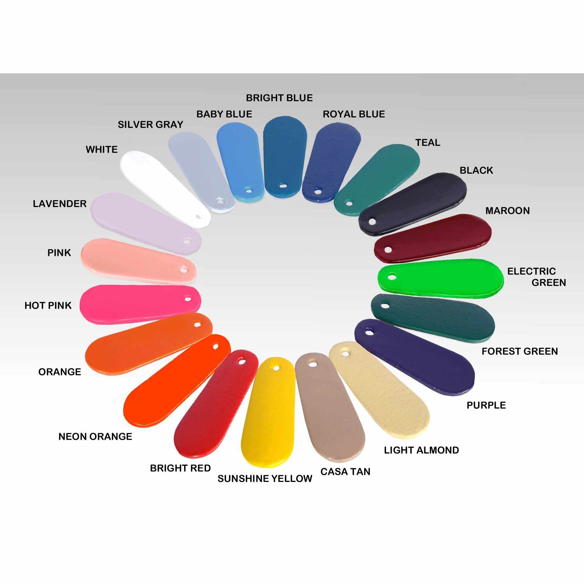 Danmar 8730 Comfort Mat   Danmar Products - Medicaleshop