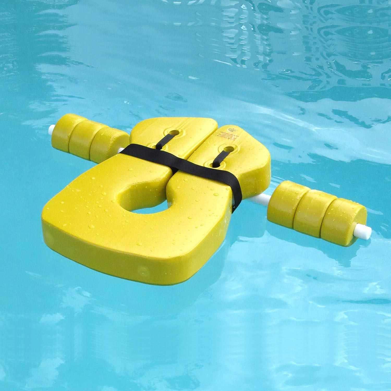 Danmar combination head float & stabilizer bar