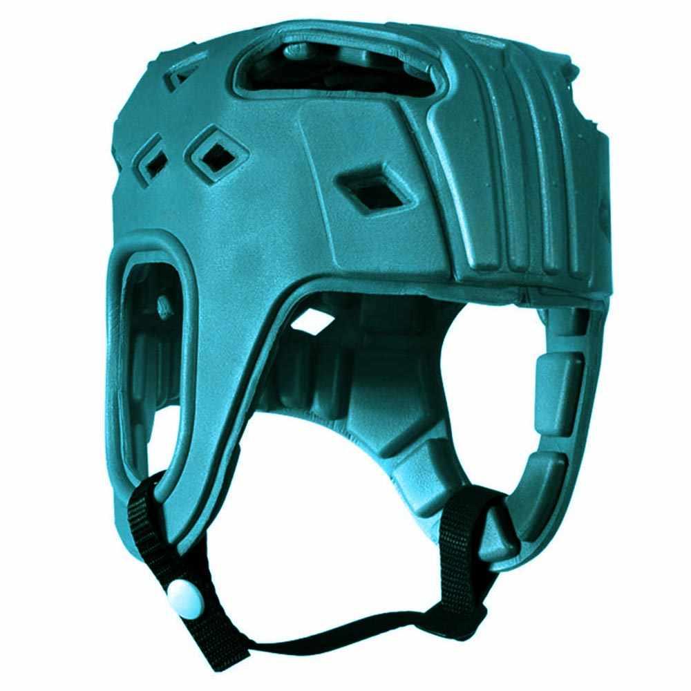 Danmar Helmet Evaluation Kit | Danmar Products 7670