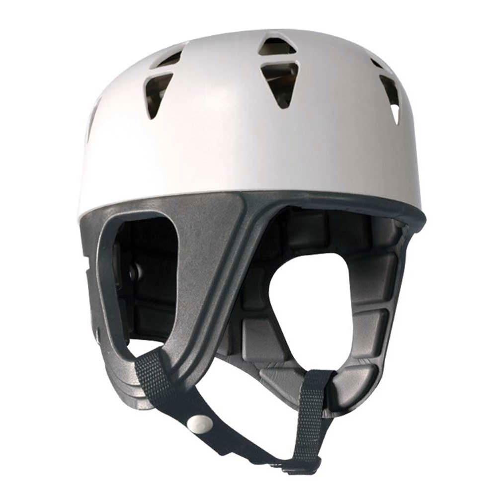 Danmar hard shell comfy cap