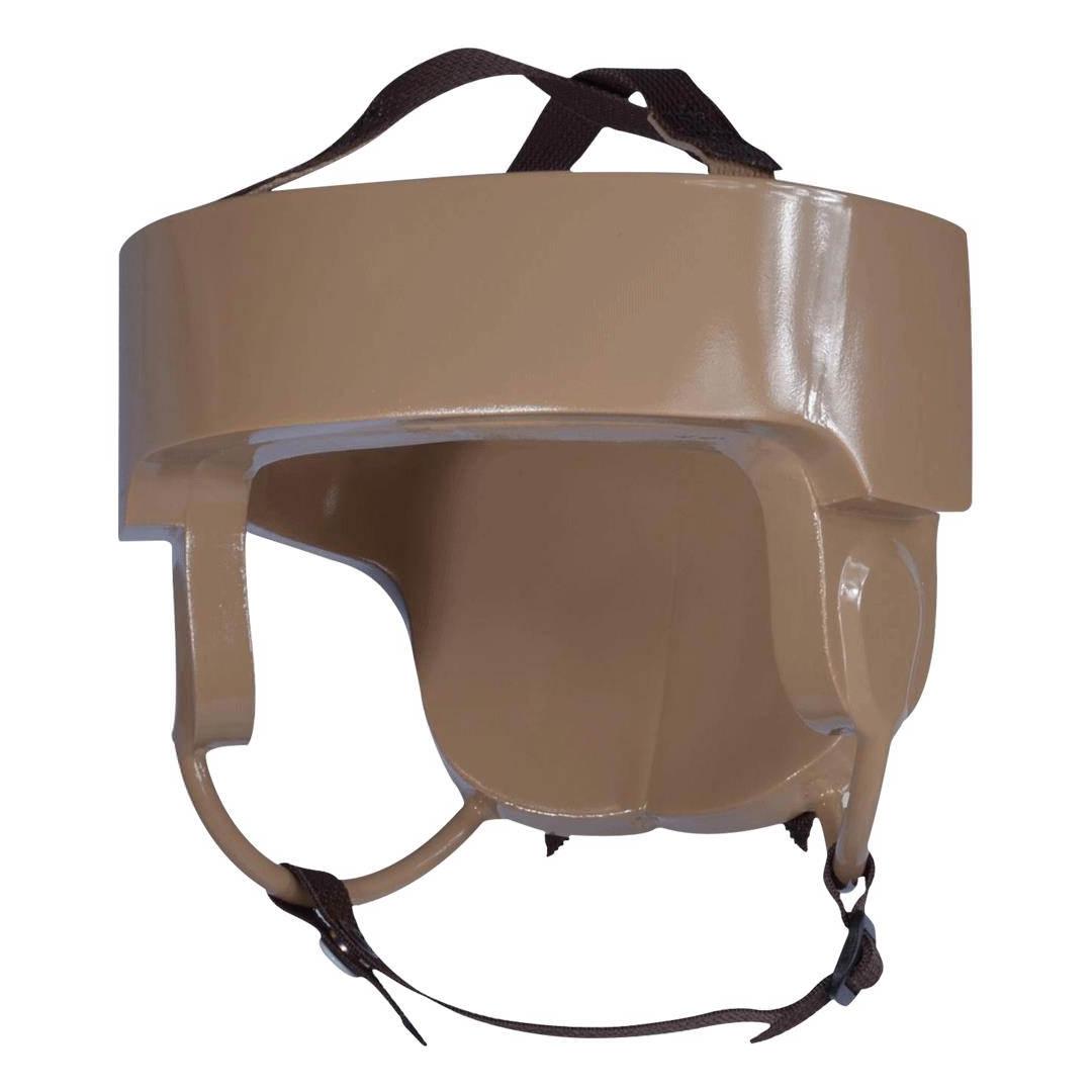 Danmar Halo helmet