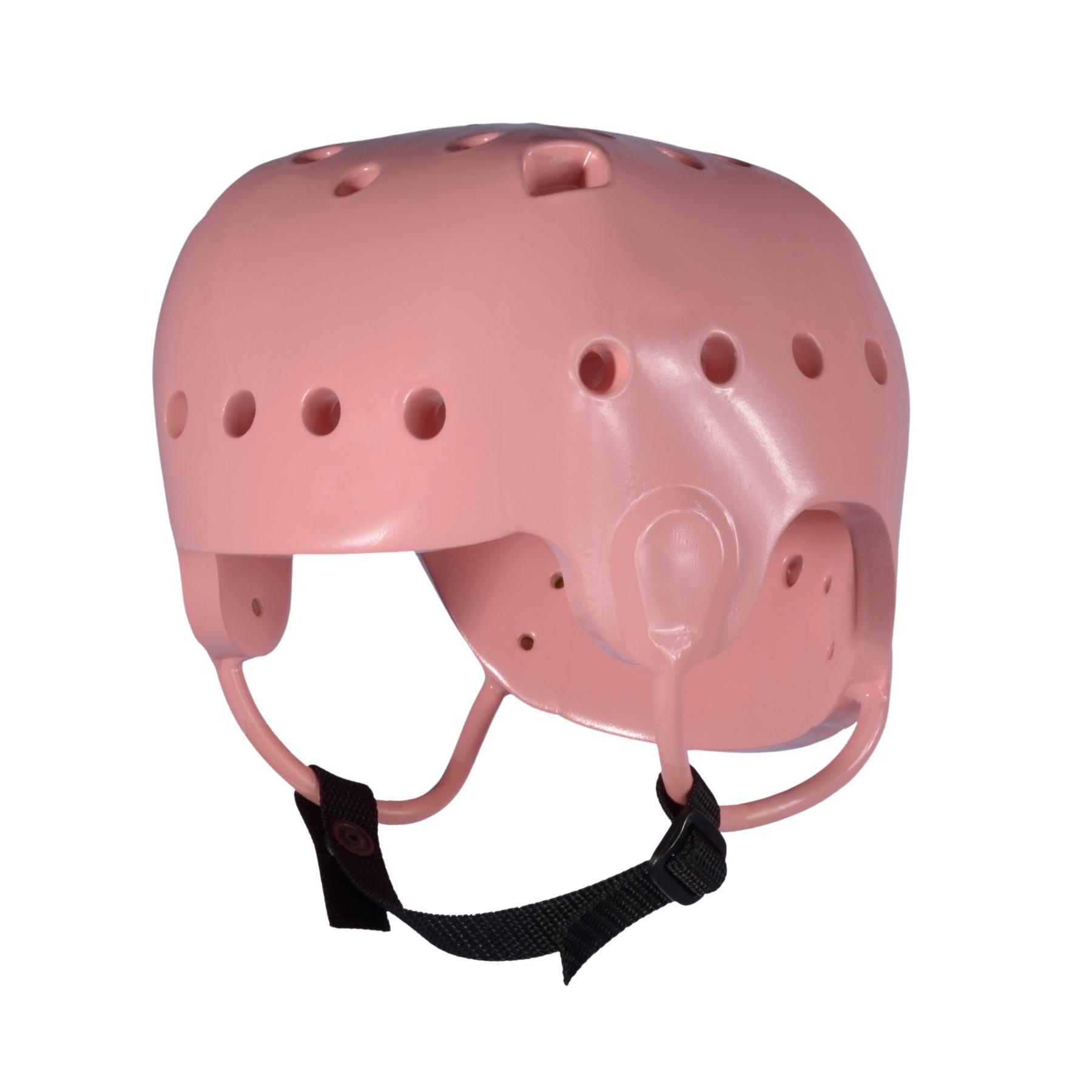 Danmar soft shell helmet