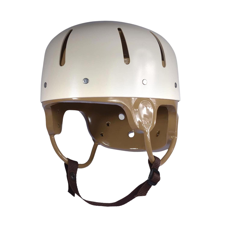 Danmar hard shell helmet