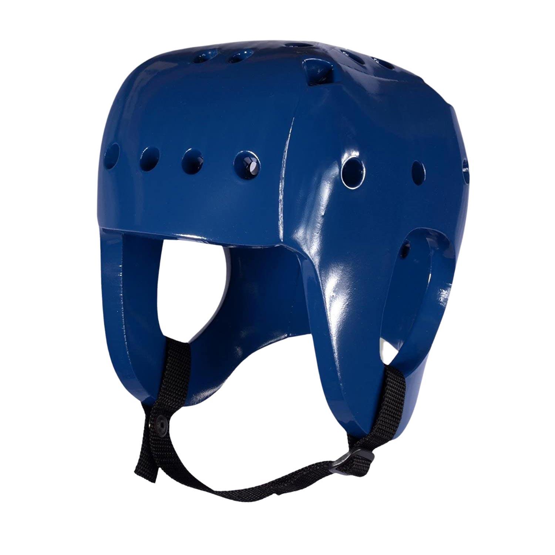 Danmar full coverage helmet