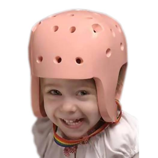 Full coverage helmet