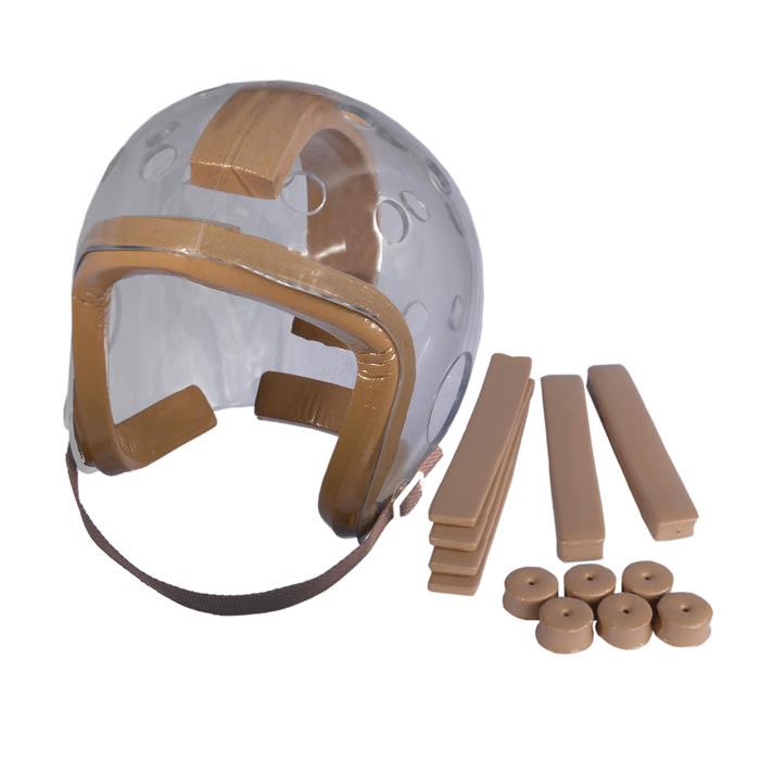 Danmar helmet