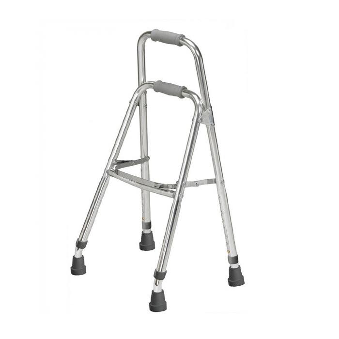 Drive Medical side walker
