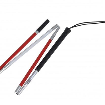 Drive Medical blind folding cane
