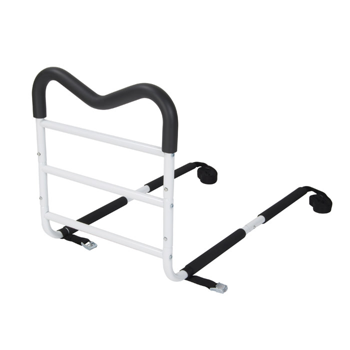 Drive Medical M-Rail home bed assist handle
