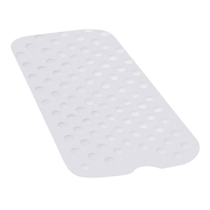 Drive Medical bath mat