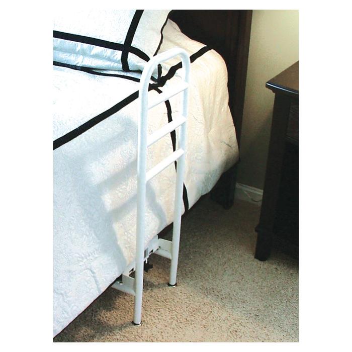 Drive Medical home bed side helper