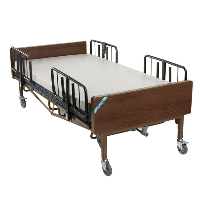 Drive Medical beds