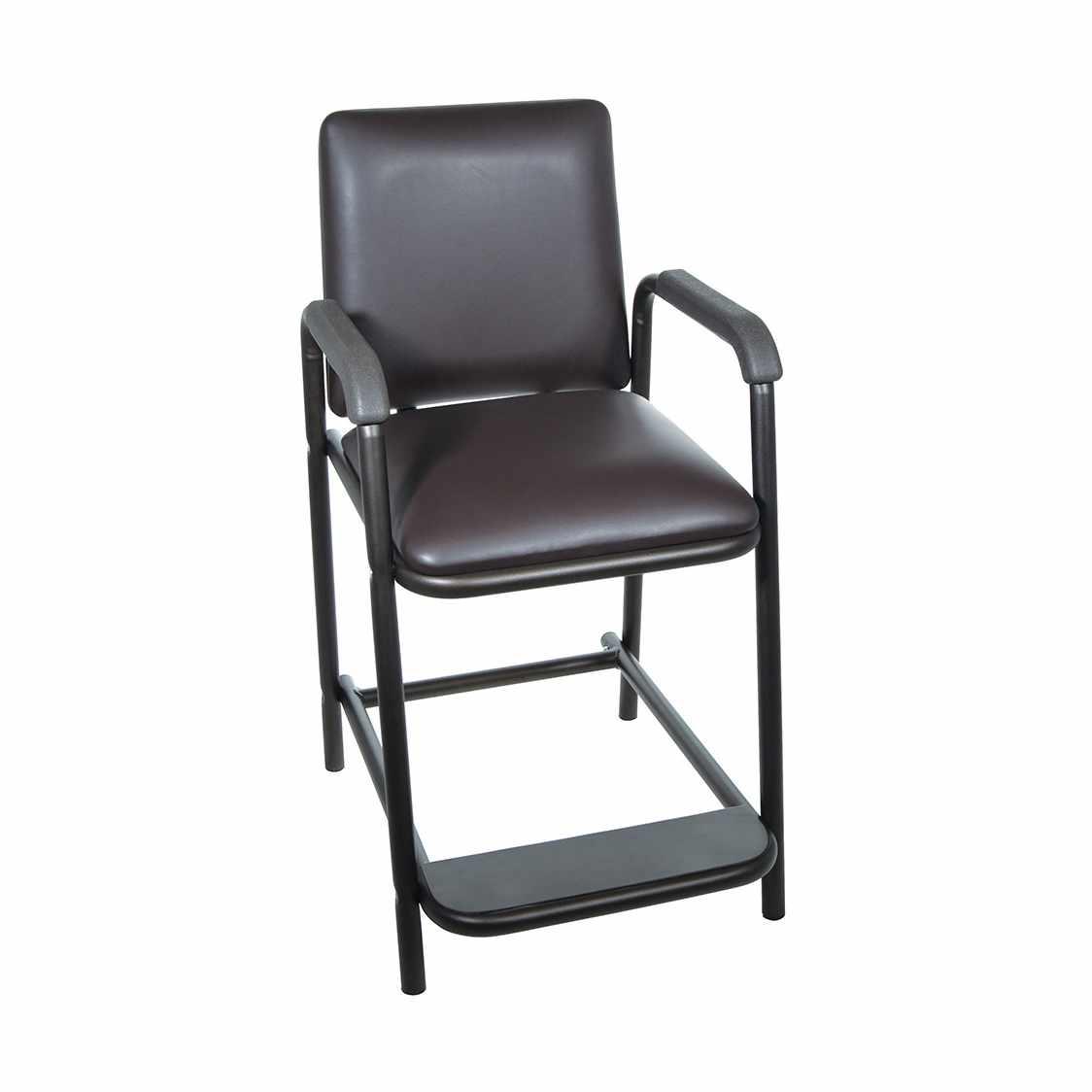 Drive medical steel hip-high chair