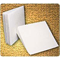 """Drive Medical Folding Bed Wedges 23"""" x 23"""" x 12"""""""