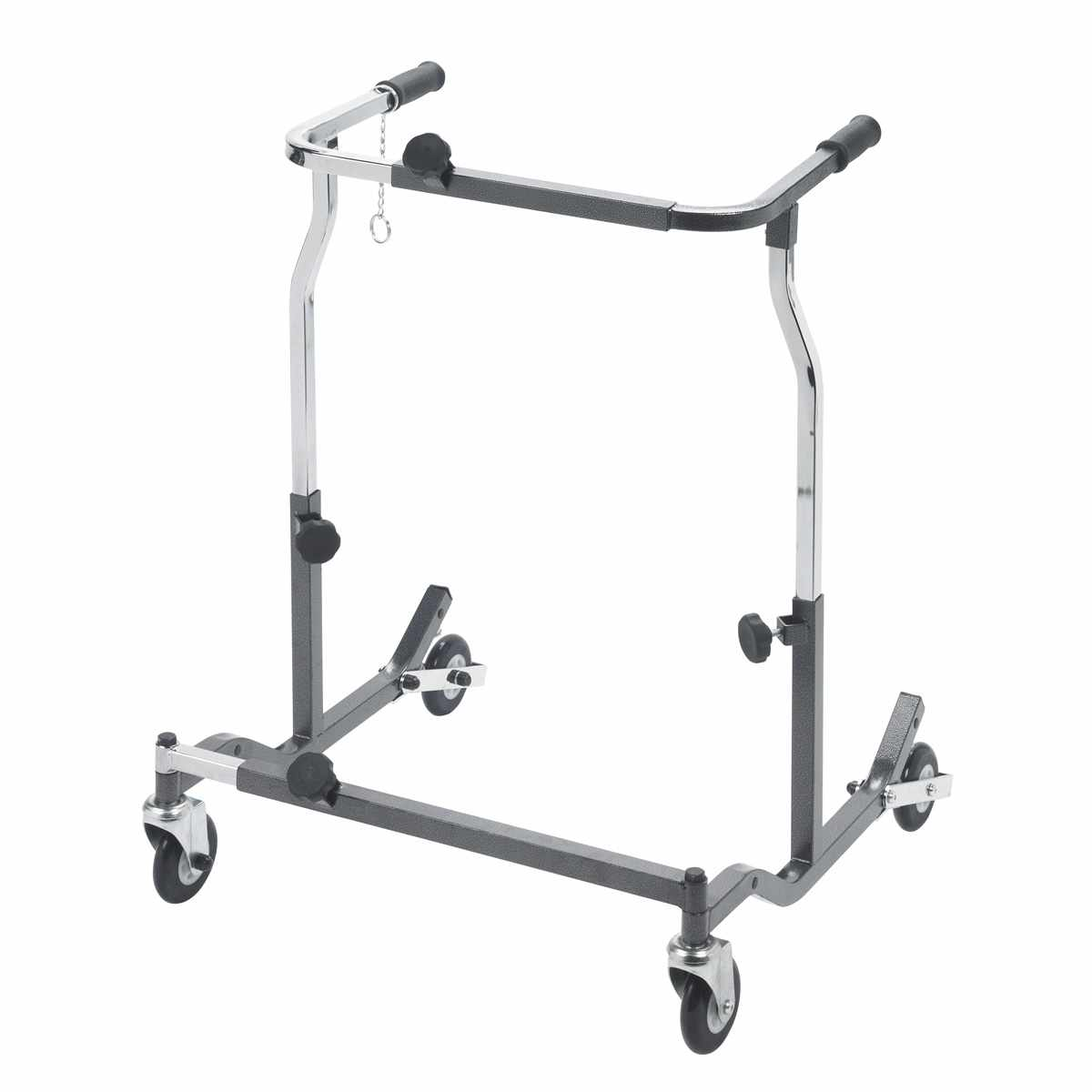 Drive Bariatric Anterior Safety Roller | Drive Medical (Ce 1000 Xl)