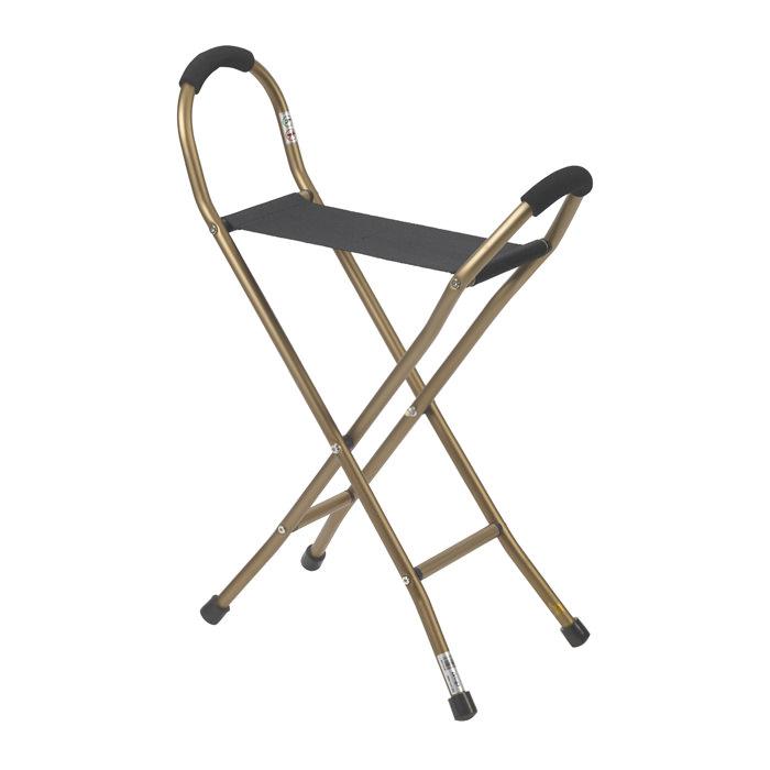 Drive Medical cane/sling seat
