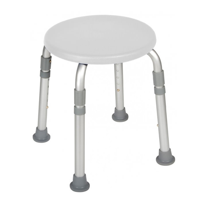 Drive Medical shower stool