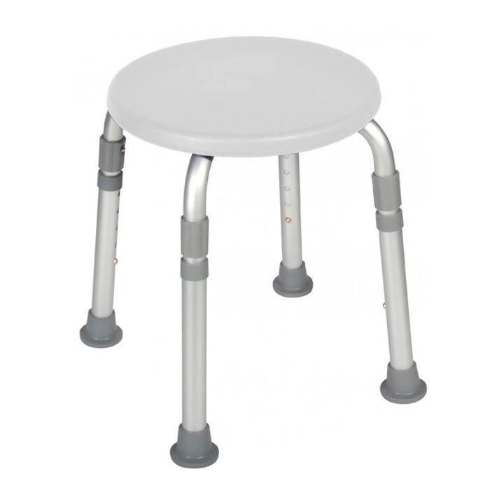 Drive Medical shower stool