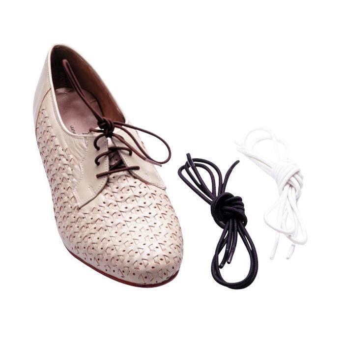 Drive Medical elastic shoe laces