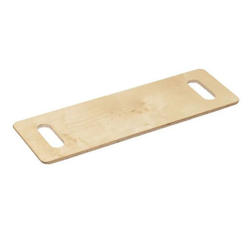 Drive Medical transfer board with cut-out handles