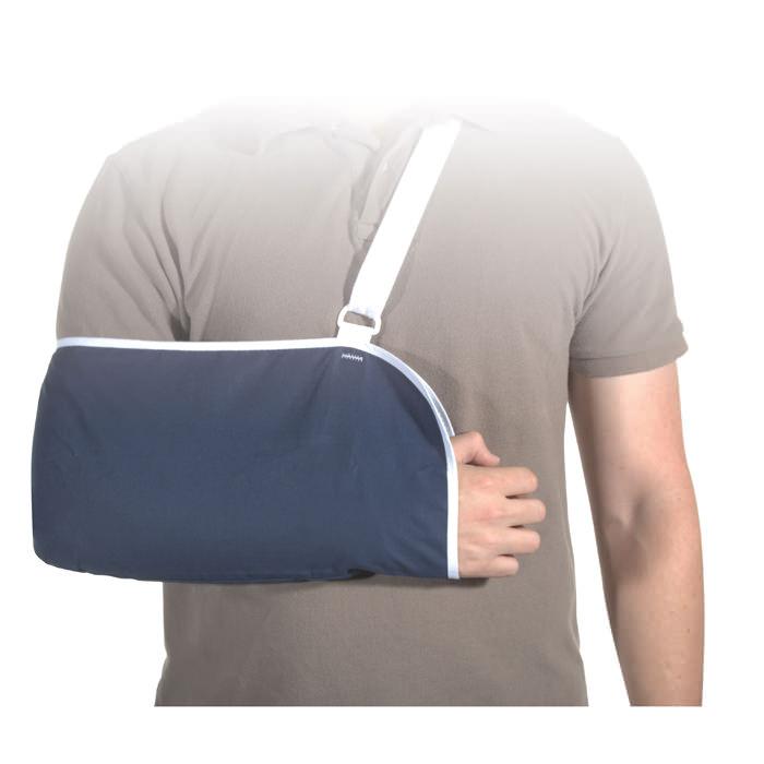 Drive Medical universal arm sling