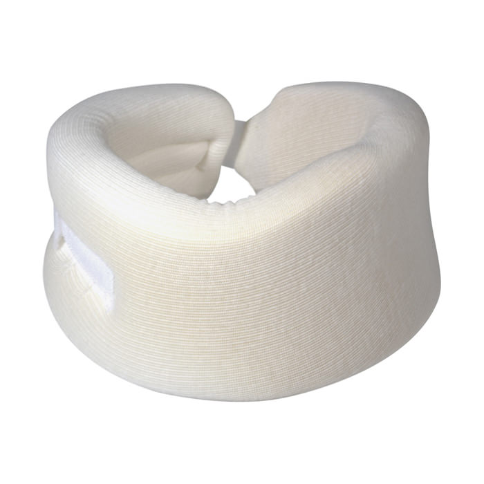 Drive Cervical Collar | Neck Support | Chin Support