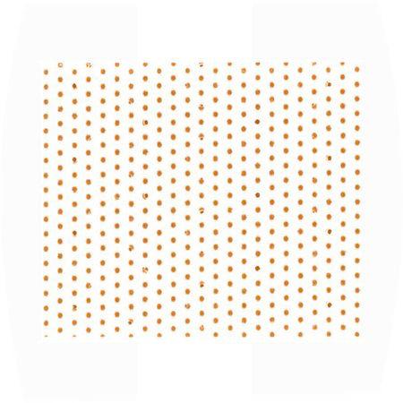 American White Cross Adhesive Strip