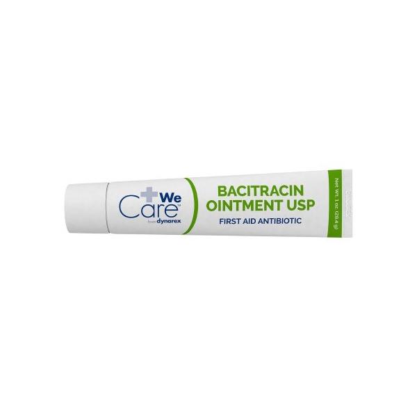 Dynarex Bacitracin Ointment 1 oz
