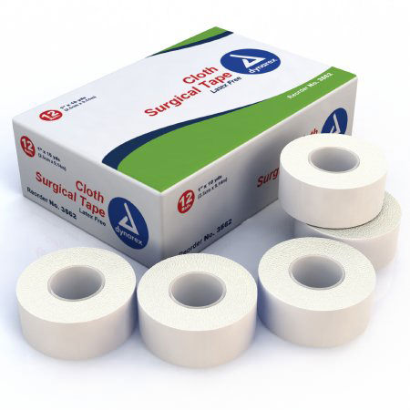 Dynarex Medical Tape