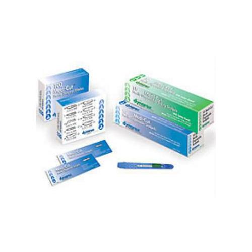 Dynarex Medicut Disposable Sterile Scalpel