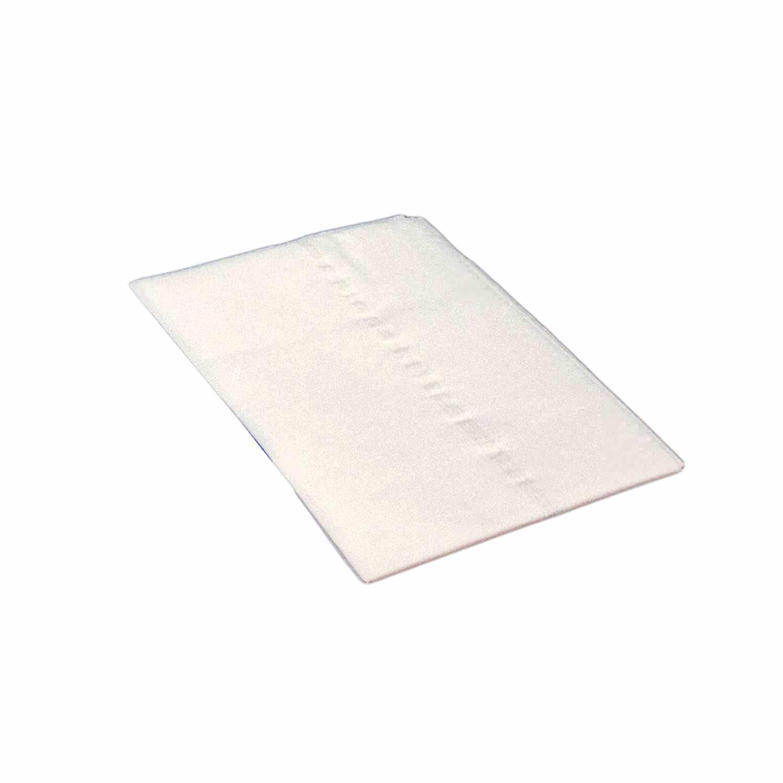 Dynarex Sterile Towel Drape Poly-lined