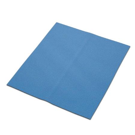 Dynarex NonWoven Fabric Sterilization Wrap