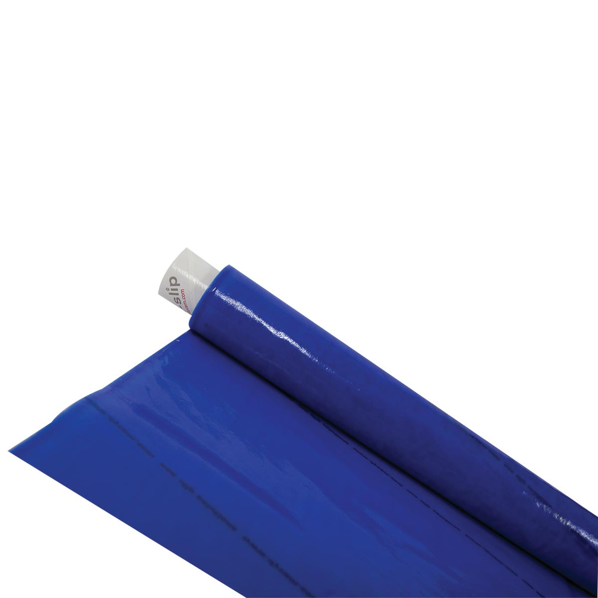 Dycem Non-Slip Self-Adhesive Material Roll