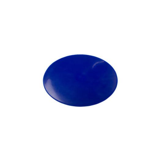 """Dycem Non-Slip Circular Pad 5 1/2"""" Diameter"""